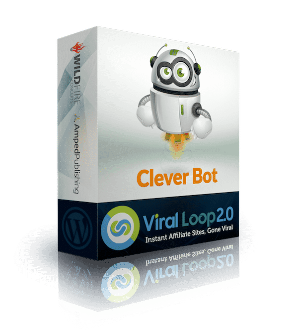 VIP Clever Bot Download